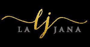 La Jana Artist